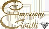 Emozioni Gioielli